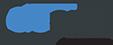 Decite Logo